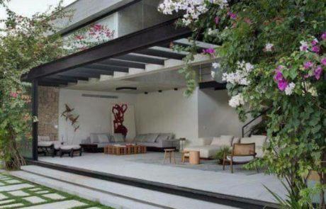 GaLaBau-Lorch | Referenzen - Terrasse 11
